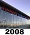 liverpoolairport1